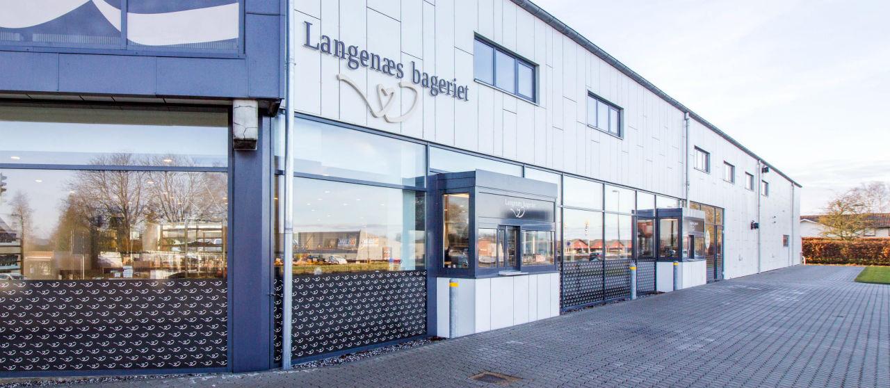 byggefirmaer i danmark