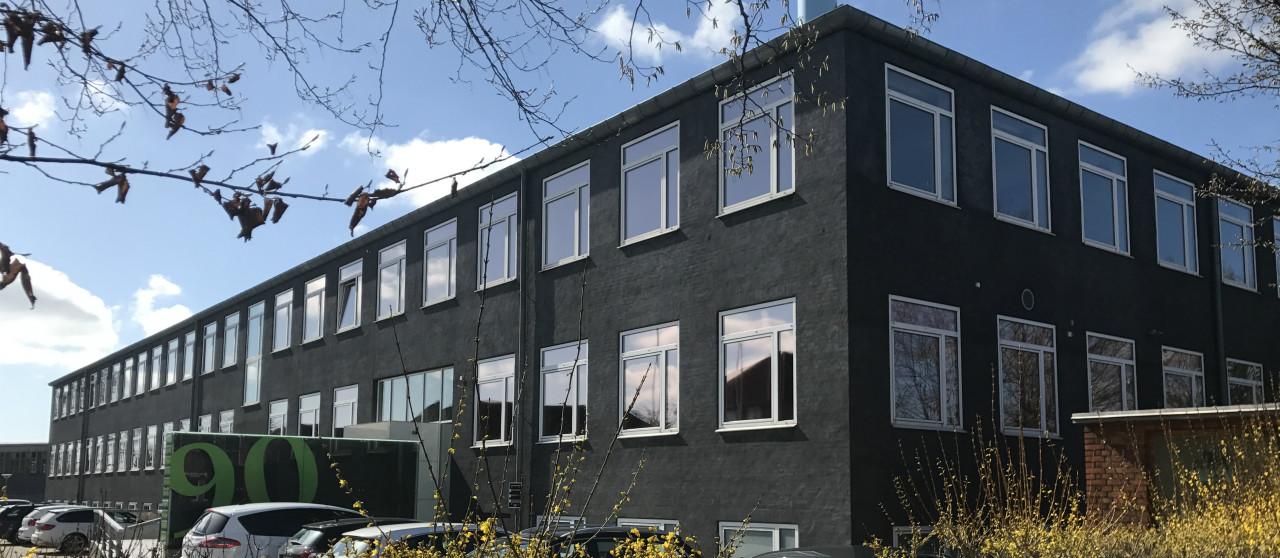 80 - Kirkebjerg alle 90_Løgten_Invest