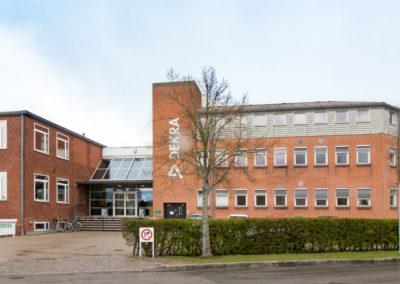 80 – Brøndby